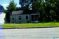 Home for sale: 1301 35th St., Birmingham, AL 35218