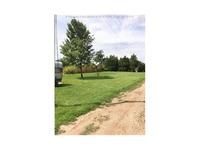 Home for sale: 0 Eddy Ln., Leon, WV 25123