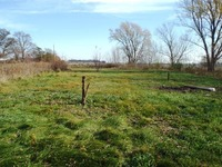Home for sale: Lot 5 R&W. Townline Rd., Whitewater, WI 53190