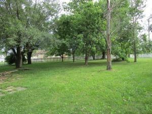 276 Elm St., Summersville, MO 65571 Photo 17