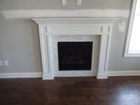Home for sale: 1017 Central Ave. 1st Floor, Ocean City, NJ 08226