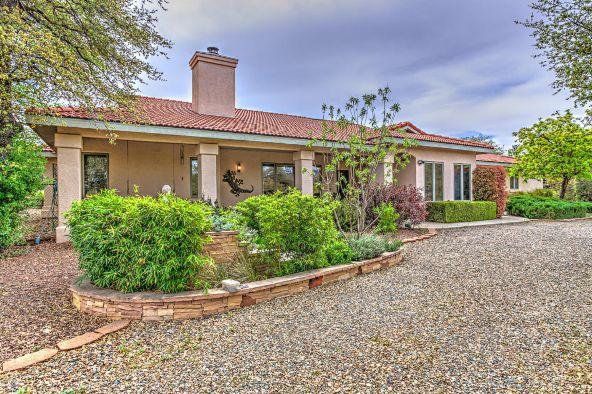 2864 W. Willow Oak Rd., Prescott, AZ 86305 Photo 1