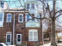 Home for sale: 136 South 8th St., Easton, PA 18042