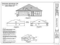 Home for sale: 5058 Tarpon Avenue, Gulf Breeze, FL 32563