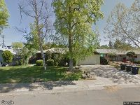 Home for sale: Thores, Rancho Cordova, CA 95670
