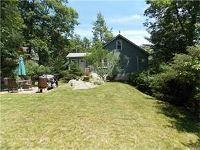 Home for sale: 330 Lake Dr., Putnam Valley, NY 10537