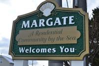 Home for sale: 104 N. Monroe Ave. #B, Margate City, NJ 08402