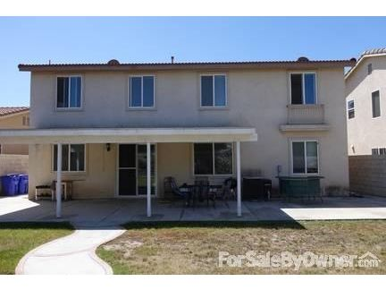 15208 Cerritos St., Fontana, CA 92336 Photo 2