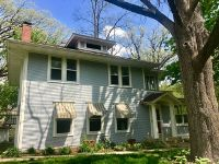 Home for sale: 653 Glenwood Avenue, Joliet, IL 60435