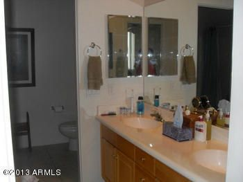 11880 N. Saguaro Blvd., Fountain Hills, AZ 85268 Photo 11