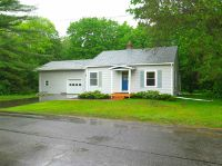 Home for sale: 28 Wolcott St., Colchester, VT 05446