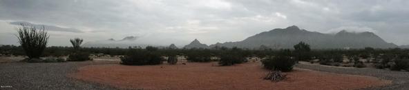 11969 N. Fantail Trail, Casa Grande, AZ 85194 Photo 49
