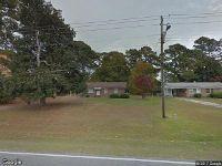 Home for sale: Mechanicsville, Florence, SC 29501
