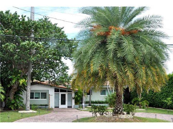 1445 Marseille Dr., Miami Beach, FL 33141 Photo 31