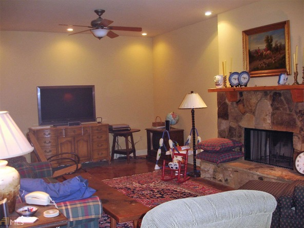 5461 County Rd. 278, Five Points, AL 36855 Photo 62