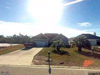 Home for sale: Ono North, Orange Beach, AL 36561