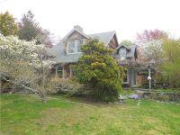 Home for sale: 17 Marine Avenue, Jamestown, RI 02835