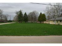 Home for sale: Punhoqua St., Oshkosh, WI 54902