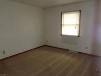 Home for sale: 203 Church St., New Philadelphia, OH 44663