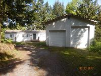 Home for sale: 21619 191st St. E., Orting, WA 98360