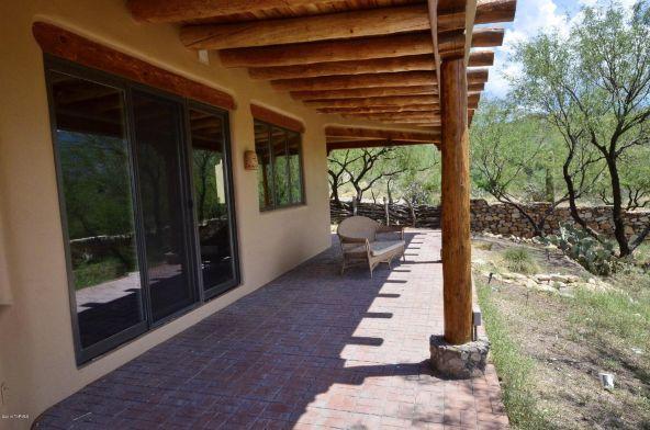 2600 N. Camino Cascabel, Tucson, AZ 85749 Photo 10