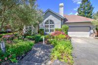 Home for sale: 203 Skilling Ct., Cotati, CA 94931