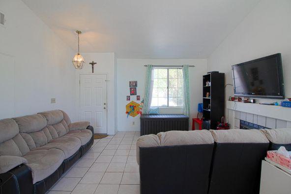 37713 Avenida de Diego, Palmdale, CA 93552 Photo 5