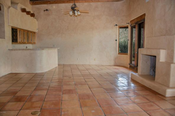2600 N. Camino Cascabel, Tucson, AZ 85749 Photo 28
