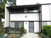 Home for sale: 394 S. Miraleste Dr., San Pedro, CA 90732