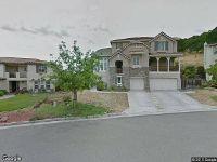 Home for sale: Aria, Fairfield, CA 94534