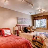 Home for sale: 1156 Deer Blvd. B, Avon, CO 81620