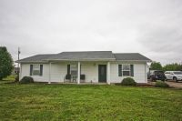Home for sale: 2661 West Fork Rd., Murray, KY 42071