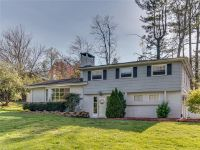 Home for sale: 2215 Evergreen Dr., Hendersonville, NC 28792