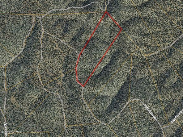 487 Sierra Verde Ranch, Seligman, AZ 86337 Photo 30