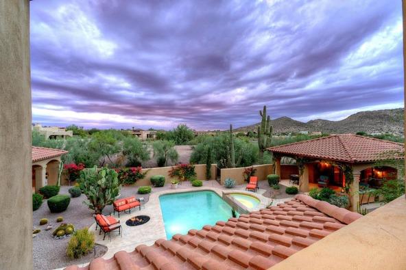 6431 E. Ponderosa Loop, Gold Canyon, AZ 85118 Photo 10
