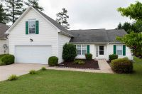 Home for sale: 681 Thornbird Cir., Boiling Springs, SC 29316