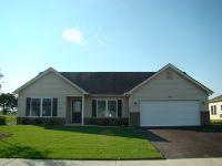 Home for sale: 819 Hanson Avenue, McHenry, IL 60050
