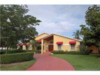 Home for sale: 13945 S.W. 107th Ct., Miami, FL 33176