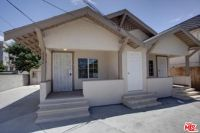 Home for sale: 5544 Bonner Ave., North Hollywood, CA 91601