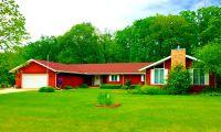 Home for sale: 2565 North 2879th Rd., Marseilles, IL 61341