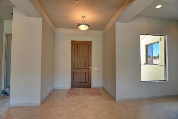 16447 E. Los Saguaros Ct., Fountain Hills, AZ 85268 Photo 4