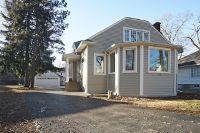 Home for sale: 1723 E. Algonquin Rd., Des Plaines, IL 60016