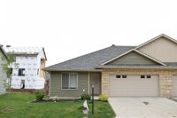 Home for sale: 54 Renee Ln., Tiffin, IA 52340