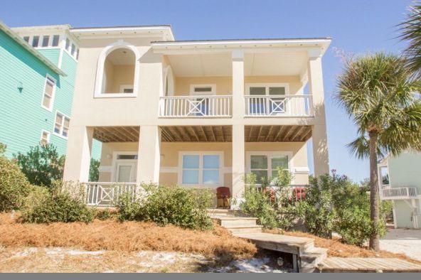7053 Kiva Way, Gulf Shores, AL 36542 Photo 1