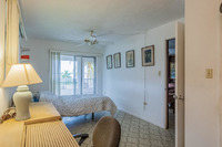 Home for sale: 760 Big Pine Avenue, Big Pine Key, FL 33043