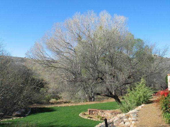12431 Caballo Terrace, Mayer, AZ 86333 Photo 25