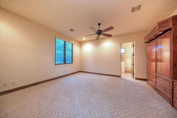 10040 E. Happy Valley Rd., Scottsdale, AZ 85255 Photo 43