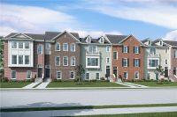 Home for sale: 832 Paisley Court, Naperville, IL 60540