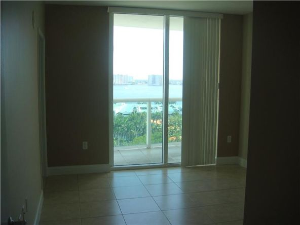 19400 Turnberry Way # 1132, Aventura, FL 33180 Photo 15