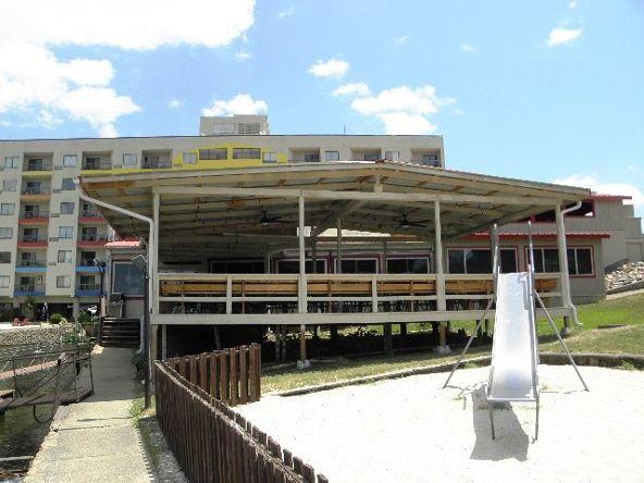 4810 Central Avenue, Hot Springs, AR 71913 Photo 19